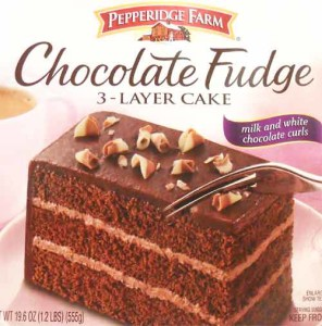 PeppFarm-Chocolate-Cake Box