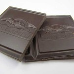 Girardelli's Intense Dark 86% Cacao Midnight Reverie Bar