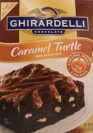 Brownies-Ghira-Pkg