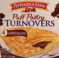 PeppFarm-Turnover-Pkg