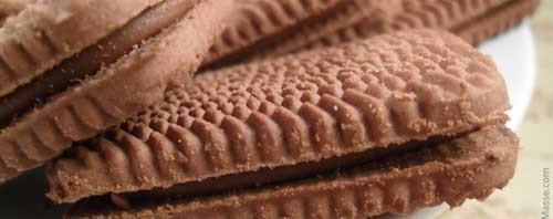Mother's Double Fudge Cookies Review