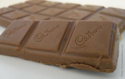 Cadbury Roast Almond Bar