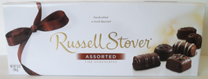 RussellStover-Assortment-Pkg