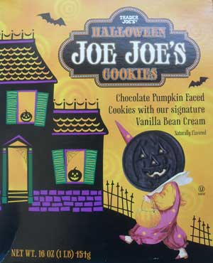 TJ-Halloween-Cookies-Pkg