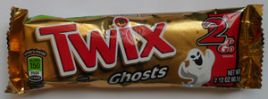 Twix-Ghost-Pkg