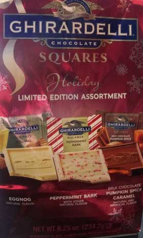 ghirardelli-holiday-square-bag