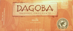 Dagoba-Milk-Chocolate-Pkg