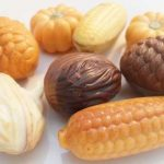 Trader-Joes-Autumn-Chocolate-Review